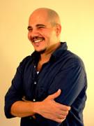 Jason Montero