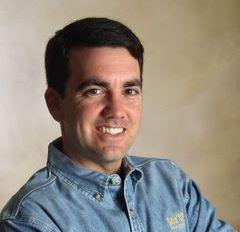 Jeff Zbar of ChiefHomeOfficer.com