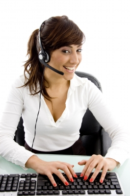 How Virtual Receptionists Can Benefit Virtual Offices | The ...