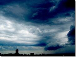 storm-sxc